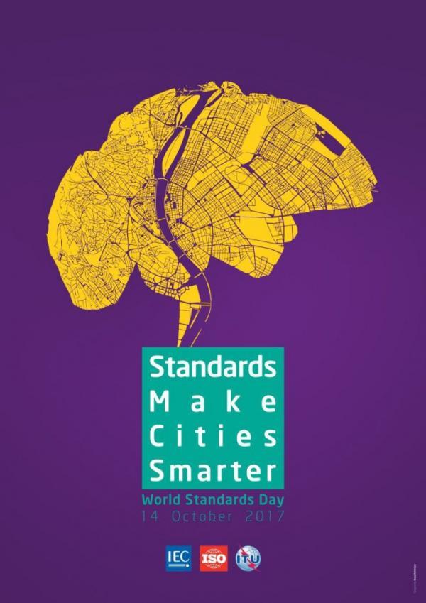 intelligens budapest térkép ISO – World Standards Day 2017 – Budapest térkép | Embassy of  intelligens budapest térkép
